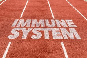 Improved Immunity Booster Shots