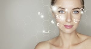 booster shots for healthier skin